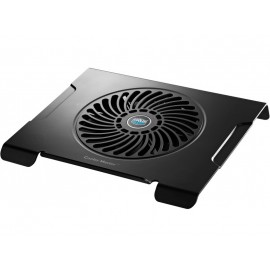 Cooler Master NotePal CMC3 notebook cooling pad 38.1 cm (15