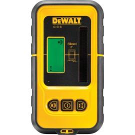 DeWALT DE0892G-XJ laser level 50 m 510 nm (< 1 mW) Line level