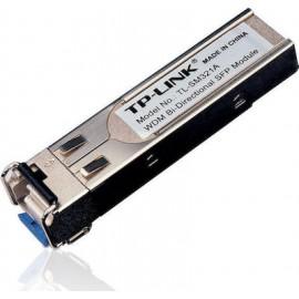 TP-LINK 1000base-BX WDM SFP Module network transceiver module 1250 Mbit/s v3