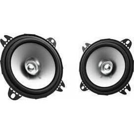 Kenwood KFC-S1056 car speaker 220 W Round 2 pc(s)
