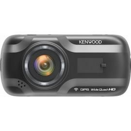 Driving Recorder Kenwood DRV-A501W - GPS/WiFi
