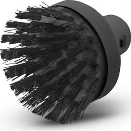 Kärcher 2.863-022.0 steam cleaner accessory
