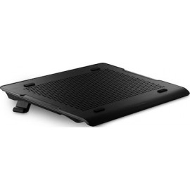 Cooler Master Gaming NotePal A200 notebook cooling pad 40.6 cm (16