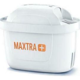 Brita Maxtra+ Hard Water Expert 2x Manual water filter White