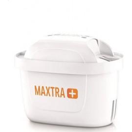 Brita Maxtra+ Hard Water Expert 3x Manual water filter White