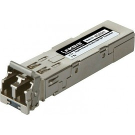 Cisco Gigabit Ethernet SX Mini-GBIC SFP Transceiver network switch component