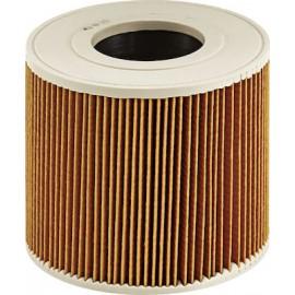 Kärcher 6.414-789.0 vacuum accessory/supply Drum vacuum Filter