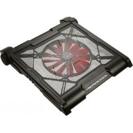 Aerocool Strike X X1 notebook cooling pad 48.3 cm (19