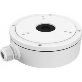 Hikvision Digital Technology DS-1280ZJ-S security camera accessory Junction box