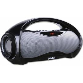 Bluetooth speaker/FM/USB Rebeltec SoundBox320