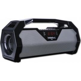 Bluetooth speaker/FM/USB Rebeltec SoundBox400