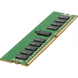 !HPE 8GB 1Rx8 PC4-2666V- -E STND Kit 879505-B21