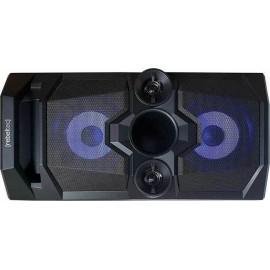 BT speaker karaoke TWS   Rebeltec SoundBox480