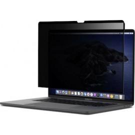 Belkin Αφαιρούμενο Φίλτρο Προστασίας Απορρήτου για MacBook Pro 16