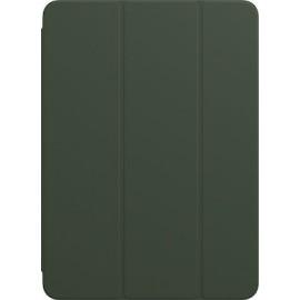 Apple Smart Folio Cyprus Green (iPad Pro 2020 11