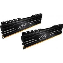 Adata Gammix D10 16GB DDR4-3600MHz (AX4U360038G18A-DB10)