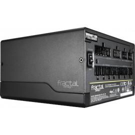 Fractal Design Ion+ 560W Full Modular 80 Plus Platinum