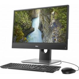 Dell OptiPlex 3280-2MXCF, PC-System