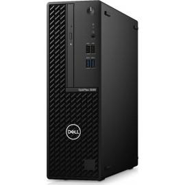 Dell OptiPlex 3080 SFF (i5-10500/8GB/256GB/W10 Pro)