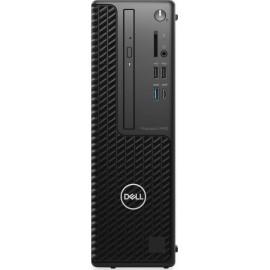 Dell Precision 3440 (74WRJ), PC-System