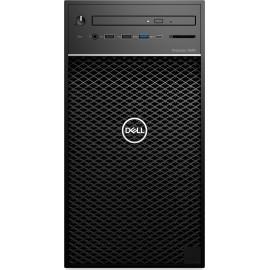 Dell Precision 3640 (JX7G3), Gaming-PC