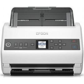 Epson WorkForce DS-730Ν