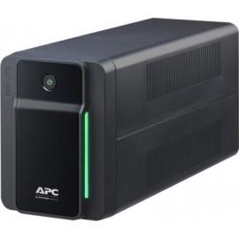 APC Easy UPS BVX900LI - USV- Wechselstrom 220-240 V