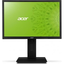 Acer B226WLYMDR Monitor 22