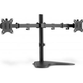Digitus Universal Dual Monitor Stand DA-90401
