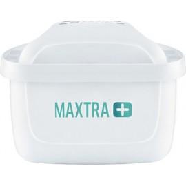 Brita Maxtra+ Plus Pure Performance