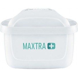 Brita Maxtra+ Plus Pure Performance 4τμχ