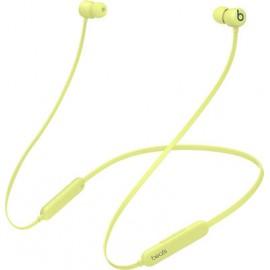 Apple Beats Flex In-ear Bluetooth Handsfree Κίτρινο