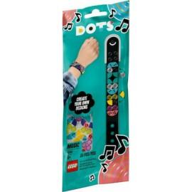 Lego Dots: Music Bracelet