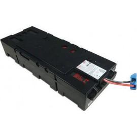 APC Replacement Battery Cartridge 115