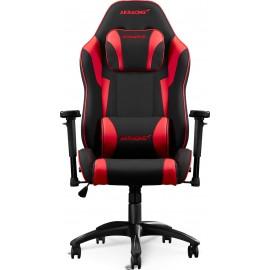 Akracing Core EX SE Black/Red