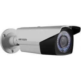 Hikvision CCTV Κάμερα 1080p Αδιάβροχη DS-2CE16D0T-VFIR3F