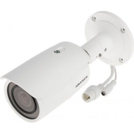 Hikvision IP Κάμερα 1080p Αδιάβροχη με Φακό 2.8-12mm DS-2CD1623G0-IZ