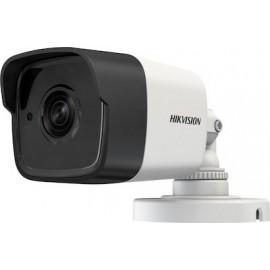 Hikvision CCTV Κάμερα 1080p Αδιάβροχη με Φακό 2.8mm DS-2CE16H0T-ITF