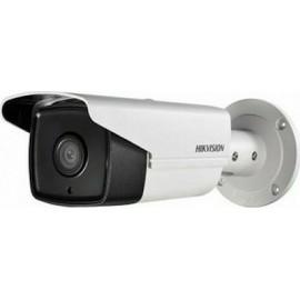 Hikvision DS-2CD2T65FWD-I5 2.8mm Λευκό