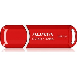 Adata DashDrive UV150 32GB USB 3.0 Red