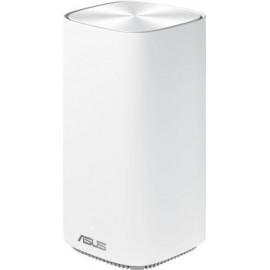 Asus ZenWiFi AC (CD6) White