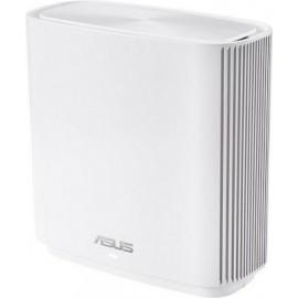 Asus ZenWiFi AX (XT8) White
