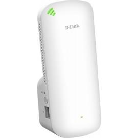 D-Link DAP-X1860E, Repeater
