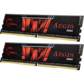 2400 16GB G.Skill AEGIS