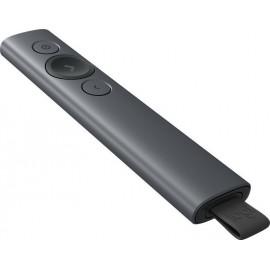 Logitech wireless Presenter Spotlight Plus BT