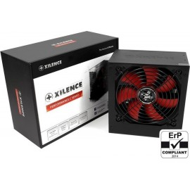 450W Xilence Performance XP600R6 |ErP ready