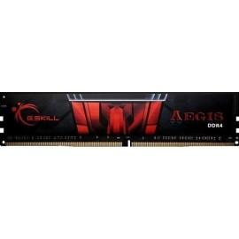 2666 8GB G.Skill Aegis