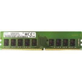 2666 16GB Samsung M393A2K43CB2-CTD ECC reg