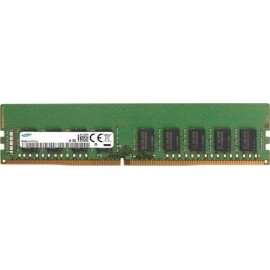2666 32GB Samsung ECC M391A4G43MB1-CTD 288-pin DIMM