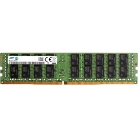 2666 16GB Samsung ECC REG